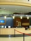 Madison College Truax Campus Welcome Center