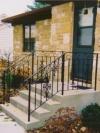 railing29