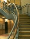 railing19