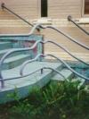 railing23