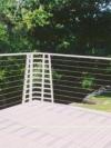 railing26