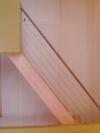 railing28