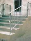 railing30
