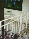 railing31