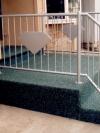 railing41