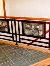 railing42