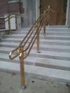 railing45