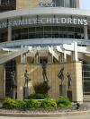 American Family Children's Hospital