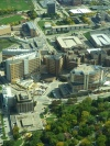 UW Hospital Complex
