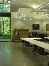 The Stream Art Room