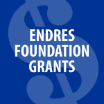 Endres Foundation
