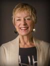 Diane Ballweg