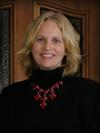 Annie Ballweg